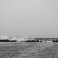 Ostsee, Ahrenshoop
