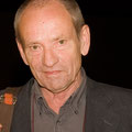 Peter Ensikat