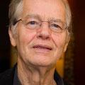 Volker Braun
