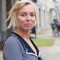 Danuta Schmidt