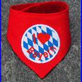 Flaggentücher Preis je 15,90 € siehe Seite Halstücher mit Flaggen