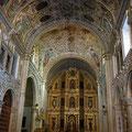 Santo Domingo Kirche, Mexiko Stadt