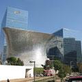 Museum, Mexiko Stadt