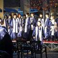 2014.12.20ベイサイドクリスマスイベント