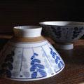新年度に向けて(?)お茶碗の新調はいかが?
