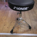 Sonor Hocker