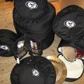 Drumbags