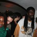 Part of Reggae RheinMain editorial staff