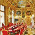 Генуэзские дворцы - экскурсии по Генуе