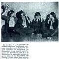 Dagblad De Stem,  juli 1966