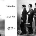 Ritchie & his G.B.s