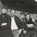 The Sparks 1966