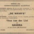Echo van het Zuiden 7-7-1963