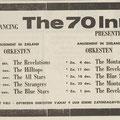PZC 29-10-1971