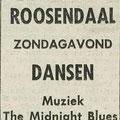 Dagblad De Stem 27 mei 1966