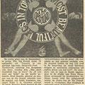 Brabants Nieuwsblad 2 september 1967