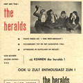 THE HERALDS