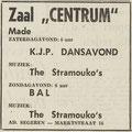 Dagblad de Stem 15-2-1967