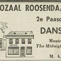 Dagblad De Stem 24 maart 1967