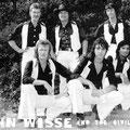 JOHN WISSE & THE CIVILIANS