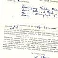 Loonbelasting ivm optreden in De Nieuwe Haven (Belcrum) 29-12-1962