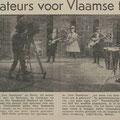 THE NEW HEADLINES - Dagblad De Stem 18-1-1963