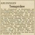 PZC 6-7-1963
