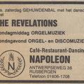 Dagblad de Stem 20-5-1977
