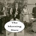 THE MORNING STARS II