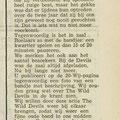 Dagblad De Stem 8-02-1969