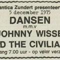 Dagblad De Stem 5 december 1975