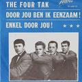 THE FOUR TAK
