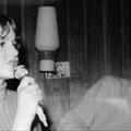 THE OP-SOUND - Caryn Koevoets en Piet van Trijp