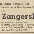 De Scheldebode 19-3-1962