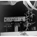 THE FLYING STRARS (talentenjacht 1966