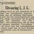 PZC 28 december 1962