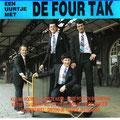 DE FOUR TAK