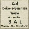 Dagblad de Stem 8-10-1966