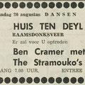 Dagblad de Stem 18-8-1972