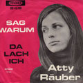 Atty Rauber