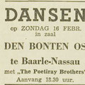 Dagblad De Stem 15 april 1964
