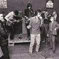 Blues Track (1970)