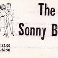 THE SONNY BOYS