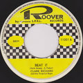 Clark Richard & The Tropical Stars - Beat It (Jack Jersey - Jack Tubor)