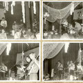 The Sparks - Tenny Twenny - De Korenbeurs,  juli 1966