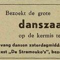 15 mei 1959