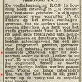 Uit PZC 6 oktober 1959