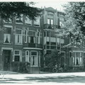 Baronielaan, Breda (1959)