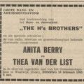 Echo van het Zuiden 8-2-1963