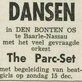 Dagblad de Stem 14-12-1968